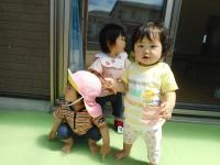 DSCN3442_200.jpg